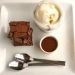 22 Рецепт Дієтичні Брауні з волоськими горіхами