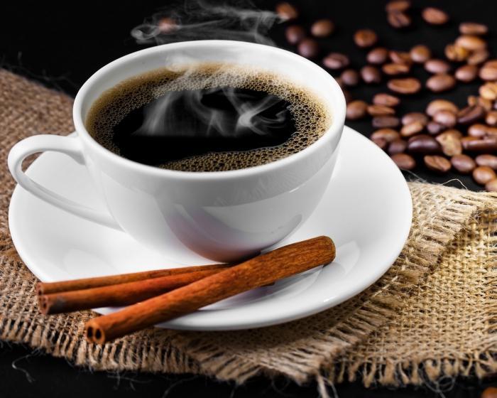314 Рецепт Цукровий самогон з запахом кави