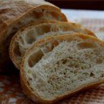 483 Рецепт Чіабатта від ciril hitz