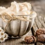 903 Чим корисний крем з маслом ши?