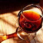 667 Домашній коньяк — відмінний напій для свята