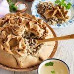 848 Найпопулярніші страви татарської кухні