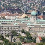 838 Найцікавіші замки в Угорщині