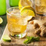 789 Прості рецепти смачного холодного чаю