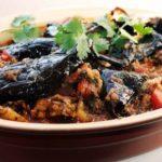 752 Рецепт простих і смачних страв на вогнищі