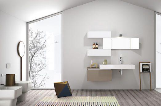 Як вибрати підвісну меблі?