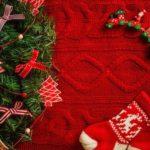 1616 Как интересно отпраздновать Рождество в 2018 году?