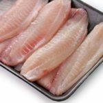 1624 Телапия — смачна і недорога рибка