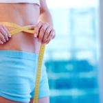 1731 Яким чином можна прискорити метаболізм?