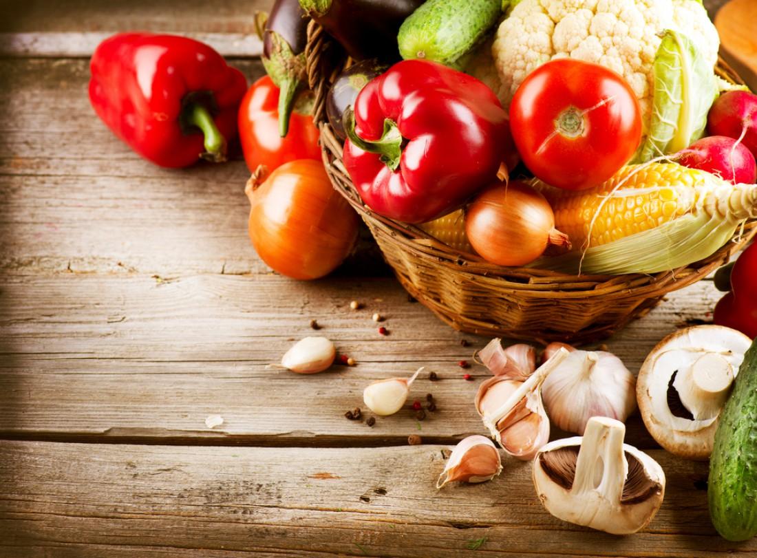 Яблучна дієта для схуднення на 10 кг