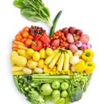 2065 Розвантажувальна дієта для схуднення на 3 дні «мінус 3 кг»