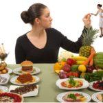2166 Рецепти страв для 2 фази «Круїз»: чергування білкових днів з овочевими