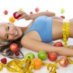 2187 Можно ли есть фрукты при похудении?