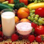 1865 Найкращі продукти антиоксиданти