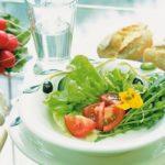 1928 Основні принципи функціонального харчування