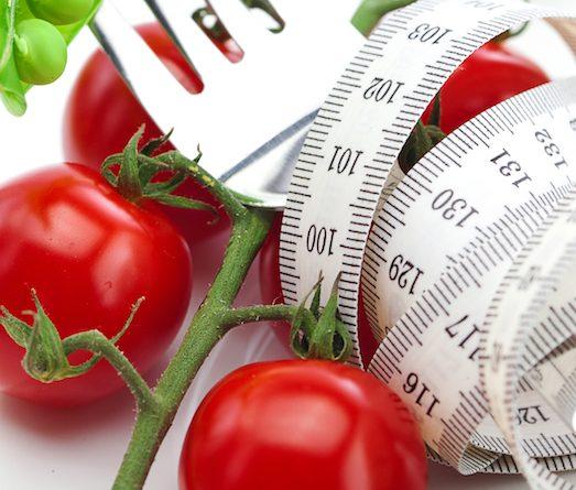 2046 Основні принципи магічною дієти