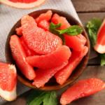 1871 Принципи і результати грейпфрутової дієти