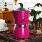2243 Рекомендации по выбору качественной кофеварки