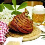1926 Самі знамениті страви австрійської кухні