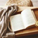 1873 Список интересных книг для чтения зимой