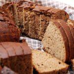 2106 Які страви можна зробити з черствого хліба?