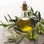 2414 Поради щодо вибору оливкової олії