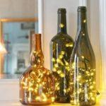 2325 Светильник — отличный подарок на Новый год