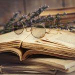 2331 Топ 10 полезных книг о здоровье