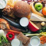 2396 Топ найбільш корисних продуктів для здорового вечері
