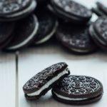 2355 Цікаві факти про печиво Oreo