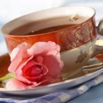 2245 Як правильно заварювати квітковий чай?