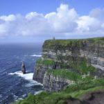 2347 Запам'ятовується і яскравий відпочинок в Ірландії