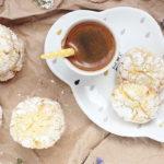 2576 Хрустке горіхове печиво