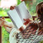 2623 Список корисних книг, які допоможуть зрозуміти чоловіків