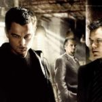 2627 Топ 10 крутих фільмів у жанрі кримінал