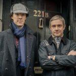2671 Топ 10 найбільш рейтингових серіалів в історії кінематографа