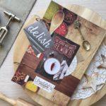 2597 Топ 10 найбільш відомих у світі кулінарних книг