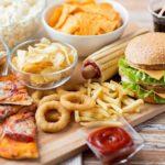 2625 Топ 10 самих жирних і калорійних продуктів у світі