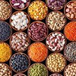2979 Місячний календар харчування 16 - 31 липень 2019