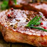 3335 Рецепт Буженина зі свинини