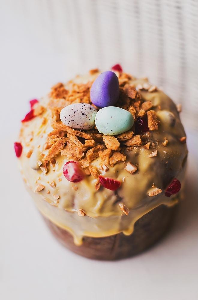 3433 Рецепт Простий шоколадний торт