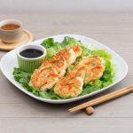 3480 Рецепт Курячі котлети в соусі