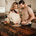 3813 5 знаков Зодиака, которые считаются лучшими партнерами для любви и брака