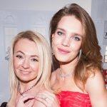 3759 Кто сказал что Водянова красавица? Посмотрите внимательней на ее фотографии