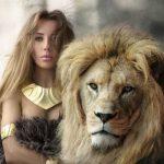3979 Львы — самые заметные личности всего Зодиака.