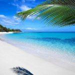 3872 Сверхъестественные пляжи, в существование которых трудно поверить