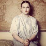 4170 Леонід хейфец особисте життя: Наталія Гундарєва зростання вага