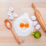 4093 Пошук кулінарних рецептів в інтернеті