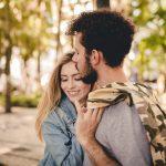4224 Проста річ, яку чоловіки хочуть у відносинах
