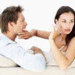 4112 «Справжнього чоловіка» придумали жінки, щоб лякати своїх чоловіків. Думка психолога